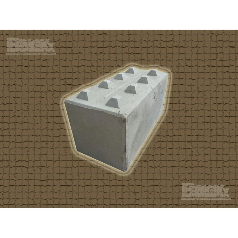 bbloxx schnellbausteine systembausteine lego. Black Bedroom Furniture Sets. Home Design Ideas